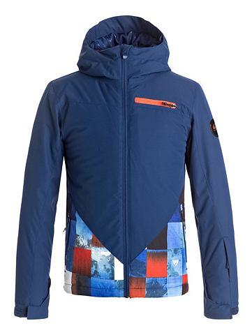 Snow куртка »Suit Up«