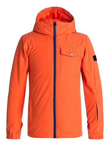 Snow куртка »Mission«