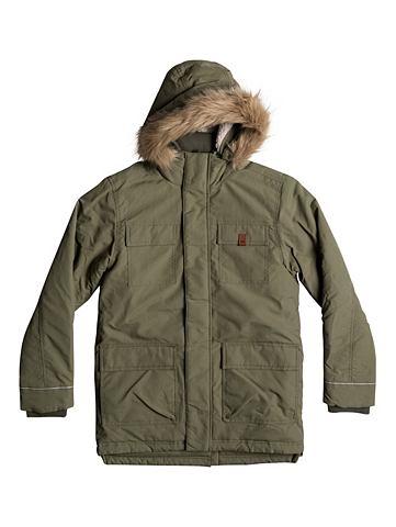 Водостойкий куртка парка »Season...