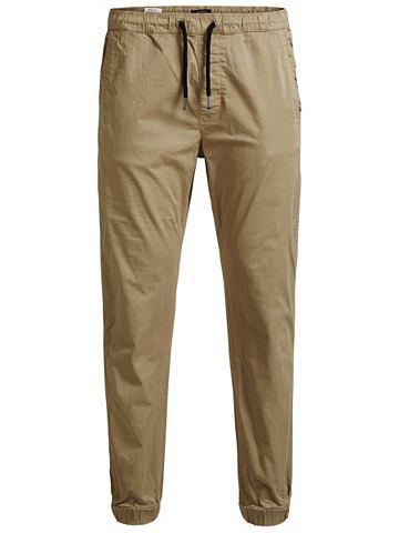 Jack & Jones Vega WW 252 брюки узк...