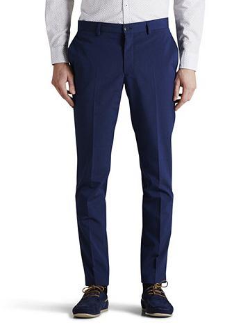 Jack & Jones Strukturierte брюки