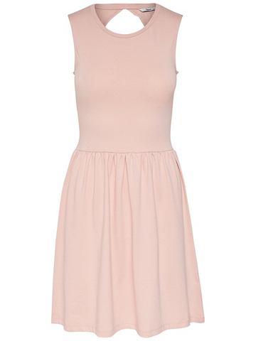 Solid платье без рукав