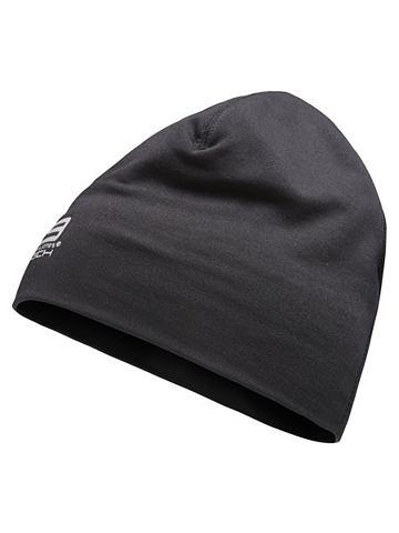 Jack & Jones Tech Спортивный шапка...
