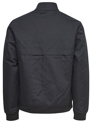 ONLY & SONS Bomber- куртка