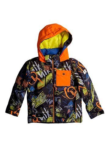 Snow куртка »Little Mission&laqu...