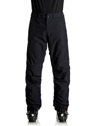 Снегоходные штаны »Estate«...