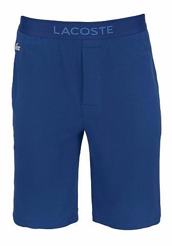 Шорты с карман - брюки для отдыха коро...