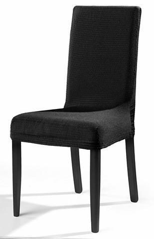 Чехол на стул »Tunez« Dohl...