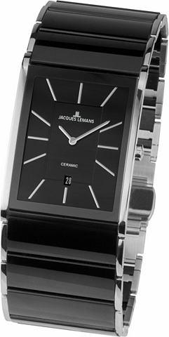 Часы »Dublin 1-1939A«