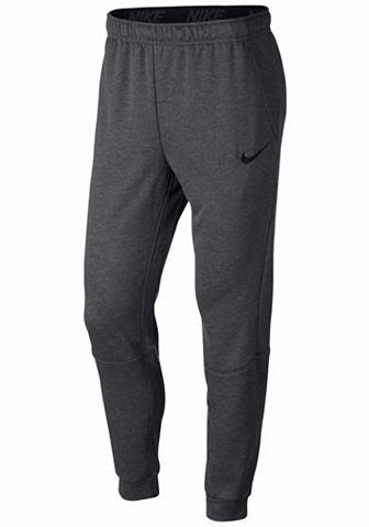 Брюки для бега »MEN DRY брюки TA...