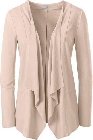 Création L пиджак в attraktiver...