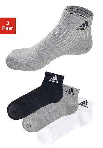 Носки короткие (3 пар)