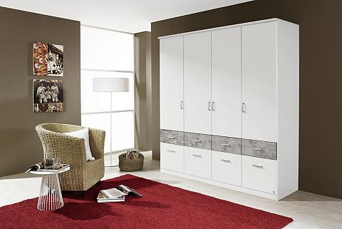 PACK`S шкаф для одежды »Bremen&l...