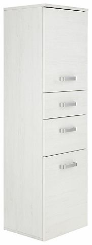 Шкафчик высокий »Burano«