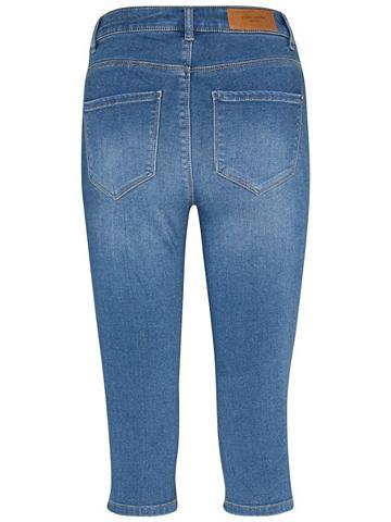 Seven NW джинсы брюки-капри
