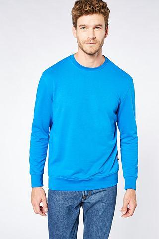1305900-GR Мужской Arbeits Sweatshirt&...