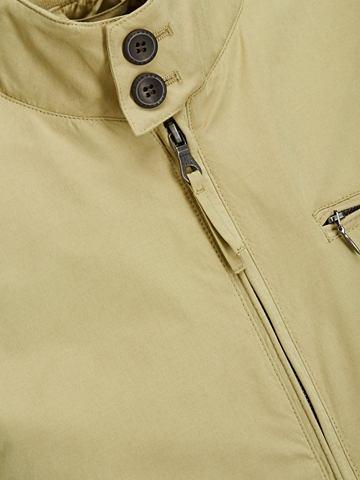 Jack & Jones Trichterkragen- куртк...