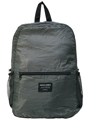 Jack & Jones Verstaubarer рюкзак