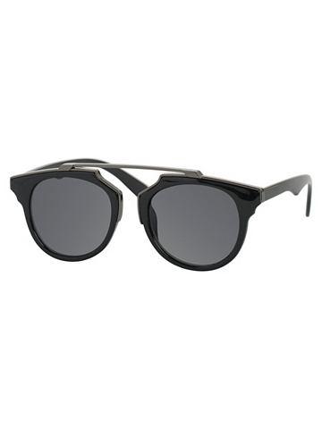 Piloten солнцезащитные очки