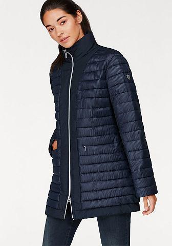 Куртка стеганая »MARJA«