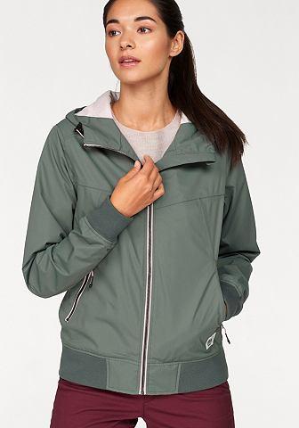 Куртка »ELLIE«