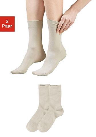 Унисекс носки »Easy leg« (...