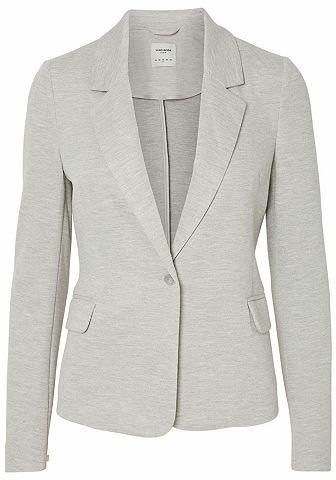 Пиджак короткий »JULIA«