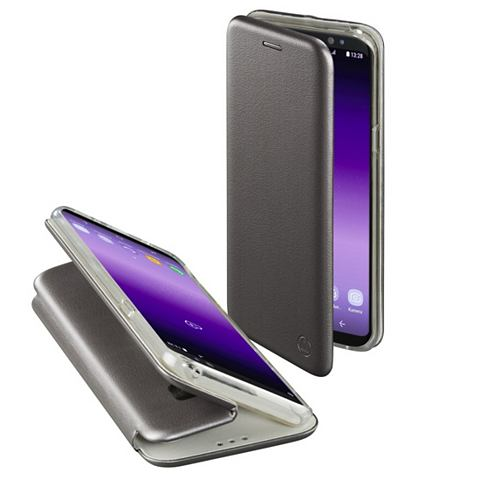 Чехол для м телефона Curve для Samsung...