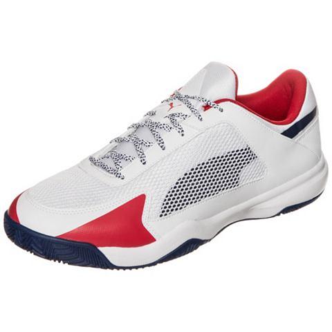 Кроссовки для гандбола »Evospeed...