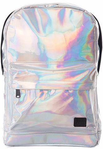 ® рюкзак с отсек для ноутбук а &ra...