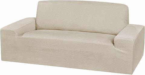 Чехол для дивана »Tunez« D...
