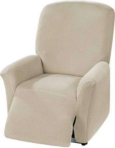Чехол для кресла Dohle & Menk &raq...