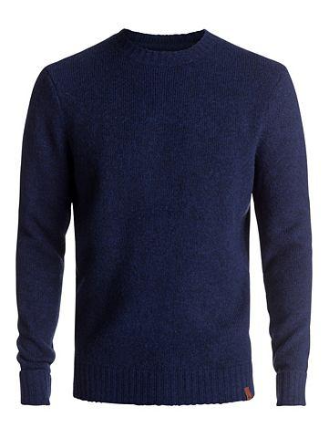Пуловер »Temuka«