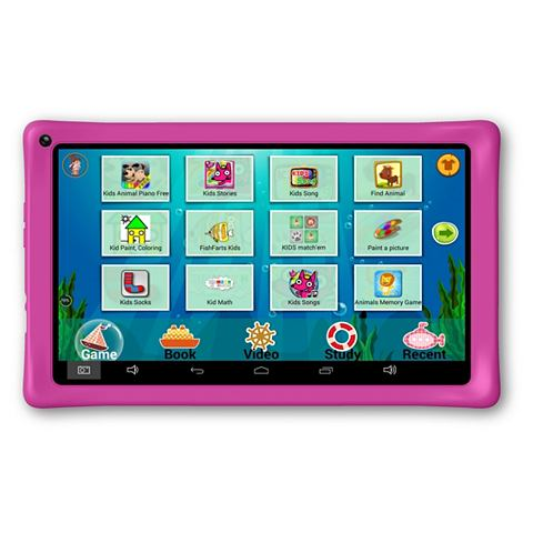 Axx O Android Tablet для Kinder &raquo...