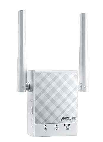 RP-AC51 AC750 WLAN Repeater »RP-...