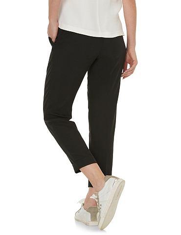 Betty&Co классического стиля брюки...