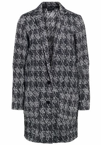 Пальто короткое »Berta 1«