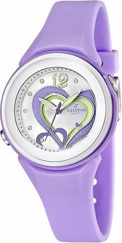 CALYPSO часы часы »K5576/4&laquo...