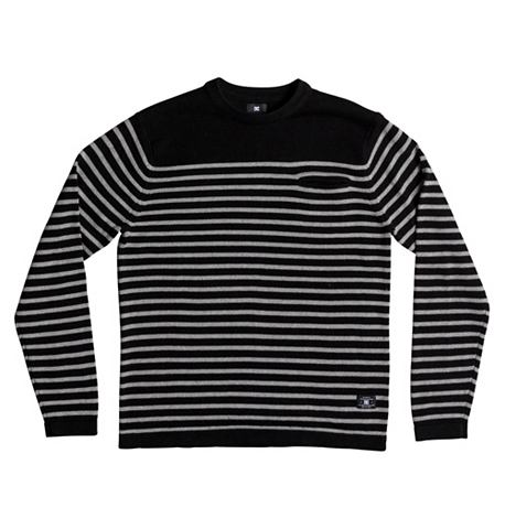 Пуловер »No Instinct«