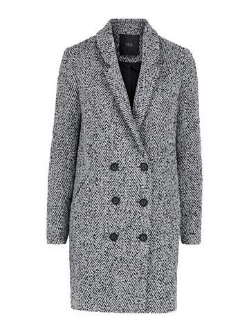 Женский пальто