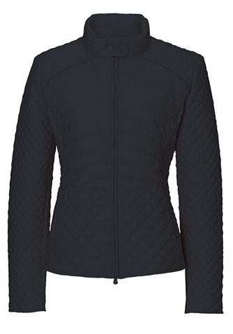 Куртка Wattierte Куртка стеганая