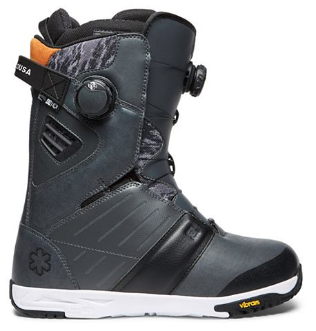 BOA Snowboard-Boots »Judge&laquo...