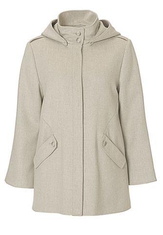 Куртка легко ausgestellte куртка