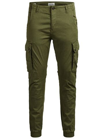 Jack & Jones Paul AKM 168 Anti-Fit...