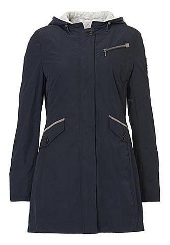 Куртка в модный стиль