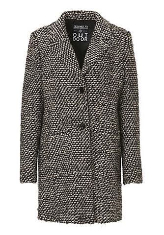 Пальто шерстяное пальто шерстяное