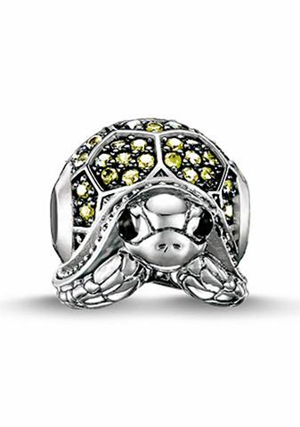 Bead »Karma Bead черепаха K0152-...