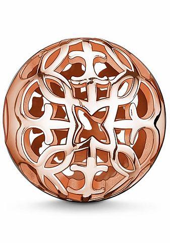 Бусинка »Karma бусинка Ornament ...