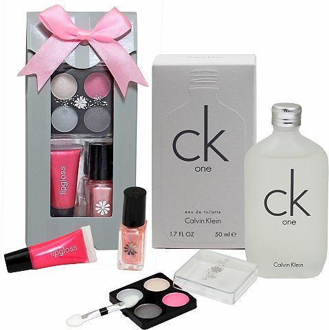 »CK One« Eau de Toilette (...
