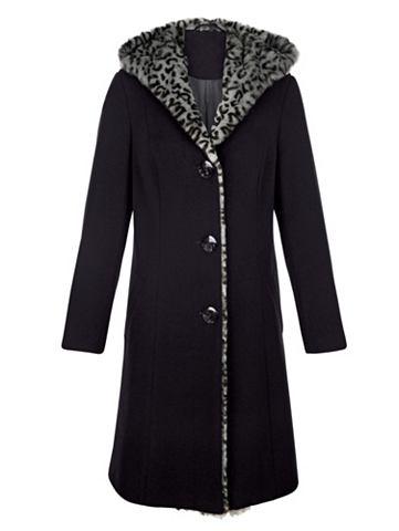 Пальто шерстяное в качествeнный качест...